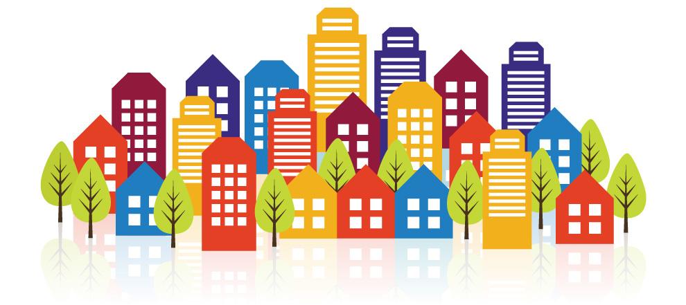 Adm Imobiliaria